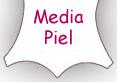 Escuela Media Piel