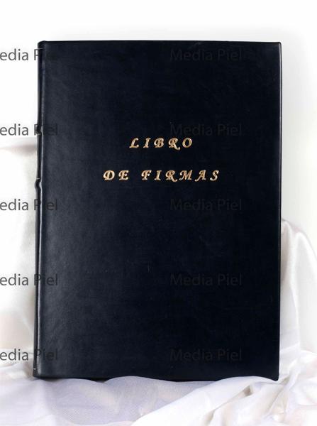 El Formato de los libros